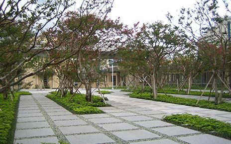 Gyeongju Dream Center
