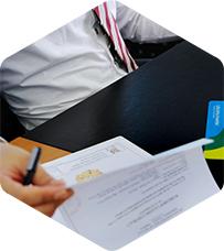 주택대부/개인연금/단체보험