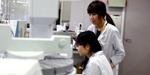 삼성에버랜드 식품연구소, 식약청으로부터 '노로바이러스 검사기관' 공인