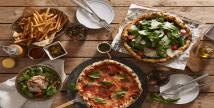 면·피자·커리 전문 레스토랑 신규 오픈  '맛대맛'으로 즐기는 에버랜드 봄꽃축제