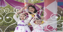 에버랜드, 어린이날 연휴 체험 프로그램 풍성