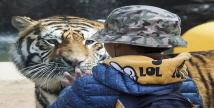 에버랜드, 생태형 동물원으로 변화
