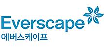 삼성물산, '에버스케이프 어워드 2019' 개최